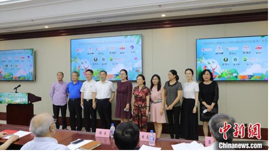 中国快递协会参与行业组织自律联盟 坚决抵制野生动植物非法交易